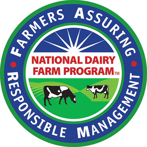 Farmers Assuring Responsible Management Program