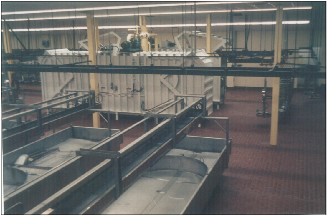 1975-cheese-plant
