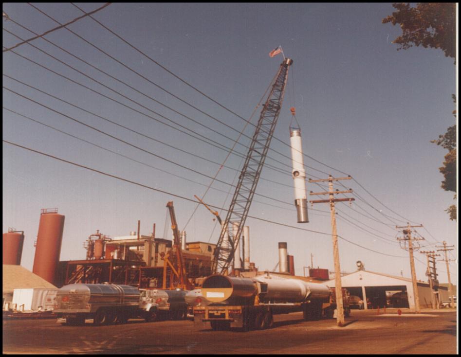 1984-installation-of-stork-evaporator