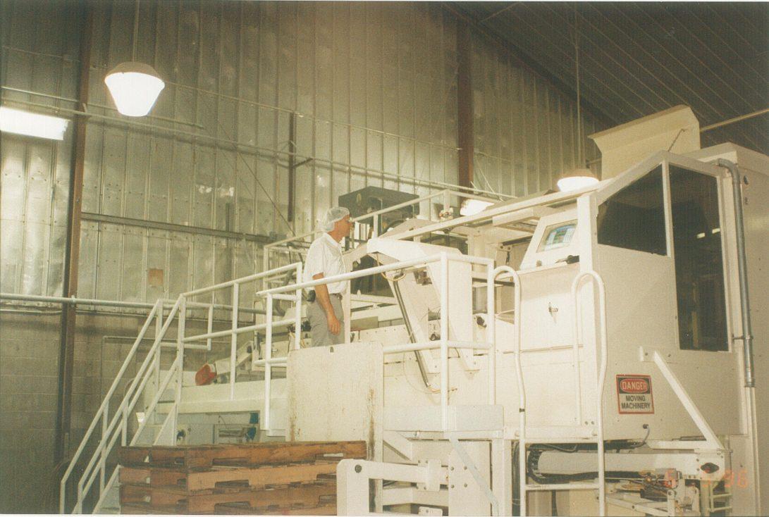1996-oscar-powder-packaging