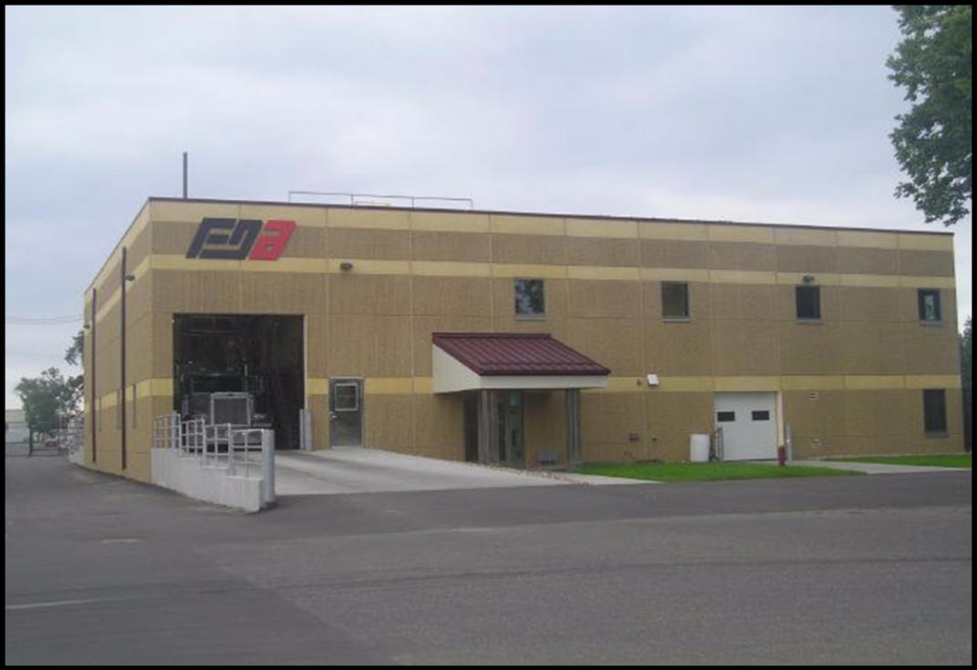 2005-lab-building