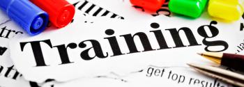 Employee Management Training