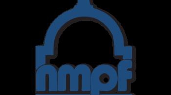Information On MPP Enrollment For 2018