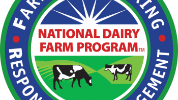 Want to have a voice in the FARM program?