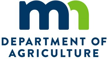 Dairy Farm Improvement Grant