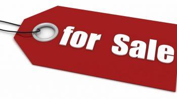 For Sale: Skid Loader Tracks