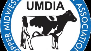 UMDIA Scholarship – Due January 31st