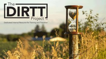 Succession Planning – The DIRTT Project