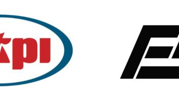 AMPI and FirstDistrict Association Announce Formation of Common Marketing Agency